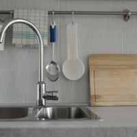 How Long Should My Kitchen Faucets Last